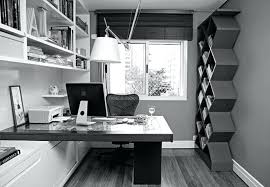 Small office designs ideas Decorating Ideas Industrial Office Design Ideas Medium Size Of Home Ideas Modern Design Layout Inspirations Cool Small Splendid Decoist Industrial Office Design Ideas Large Size Of Home Office Design And