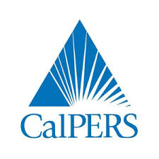 Calpers 2 At 60 Chart Is Calpers A Canary In The Coal Mine Cfa Institute