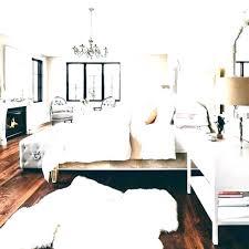 Design My Dream Bedroom Simple Decoration