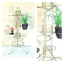 metal plant stand indoor plant stand indoor plant stands low plant stands indoor best outdoor plant