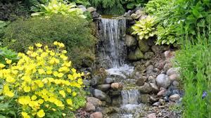 Small Picture Garden Landscaping Inspiring And Attractive Design Ideas For