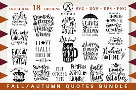 Download svg files for cricut from our website. Fall Autumn Svg Bundle Graphic By Tamarabotriedesigns Creative Fabrica Svg Free Files Svg Files For Cricut Svg