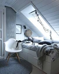 ikea brimnes bed. Ikea Brimnes Bed With Lit Storage Assembly
