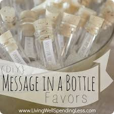 creative of beach wedding favors cheap 1000 images about beach