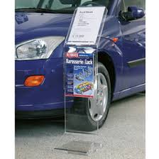 Acrylic Display Stands Uk Brochure Display Stands from Direct Supply UK Ltd 93