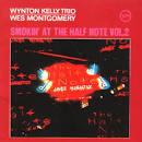 Smokin' at Half Note, Vol. 2