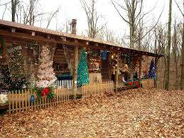 Lake Cabin Decorating Best Cabin Decorating Ideas And Pictures