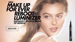 cosmetics s