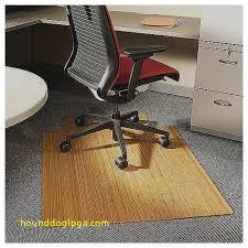 plastic floor mat for office chair ikea. desk chair:plastic floor mat for chair fresh ikea new plastic office