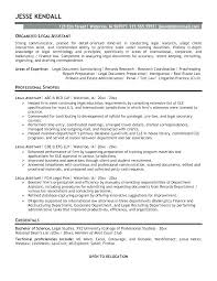 Real Estate Attorney Resume Lawyer Resumes Litigation Attorney ...