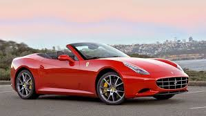 2018 ferrari specs. brilliant 2018 ferrari california convertible for sale of 2018 specs news and