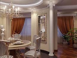 Элитные дома фото интерьер Металл дизайн Дизайн комнаты персикового цвета и дизайн штор для кухни картинки