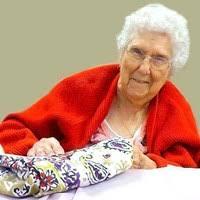 Juanita McCoy Obituary - Carrollton, Texas | Legacy.com