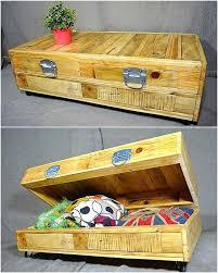Shipping Furniture Cross Country Creative Impressive Inspiration Design