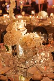 Terrific Floating Candle Decorations For Weddings 47 For Wedding Reception  Table Ideas With Floating Candle Decorations