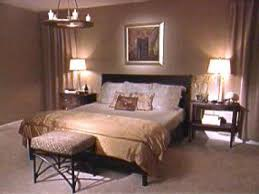 Luxurious Bedroom A Luxurious Bedroom For Less Hgtv