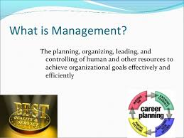 types of management skills personal trainer business coaching certified life coach charlotte