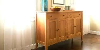 Image Bench Shaker Style Furniture Shaker Style Furniture Shaker Style Furniture Classy Idea Shaker Style Furniture Is Jayvadocom Shaker Style Furniture Jayvadocom