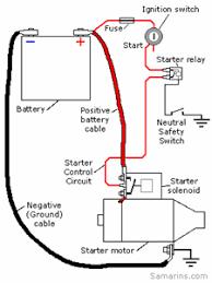 do you have a fuse box diagram for a 2002 mitsubishi galant fixya 6 21 2012 4 16 24 pm gif jun 21 2012 2002 mitsubishi galant