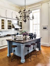 kitchen island ideas. Plain Island Do You Love Kitchen Islands What Color Would Your Island Be And Kitchen Island Ideas I