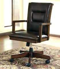 comfortable home office. 85 Most Class Home Office Chairs Comfortable Chair Tufted Desk Tall Brisbane Inspirations