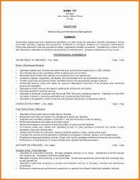 Sample Resume For Packer Job Sample Resume For Packer Job Best Of Top 100 Packaging Supervisor 10