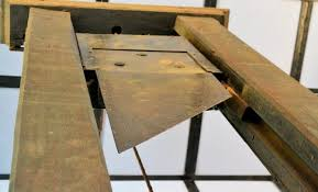 Image result for guillotine pictures