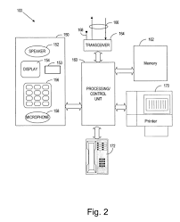 also fellowes paper shredder wiring diagram on nfs 320 wiring nfs 320 wiring diagram wiring library also fellowes paper shredder wiring diagram on nfs 320 wiring diagram