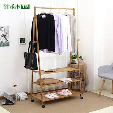 Simple Wood Coat Rack China Bamboo Clothes Rack China Bamboo Clothes Rack Shopping Guide 100
