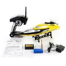 <b>WLtoys</b> WL912 Water Finder 2.4G Remote Control Speed Racing ...