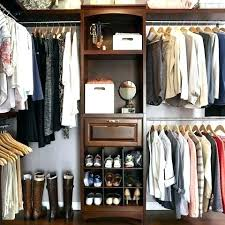 closet systems lowes. Home Furniture Allen Roth Closet Organizer Systems New Storage Intended For And Plan 0 Designer Review Lowes R