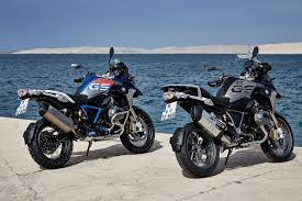 2018 bmw r1200gs adventure rallye.  r1200gs 2017 bmw r 1200 gs to 2018 bmw r1200gs adventure rallye t