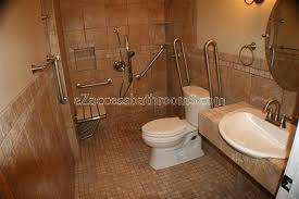 handicapped bathroom remodels. handicap accessible bathroom design for your home handicapped remodels