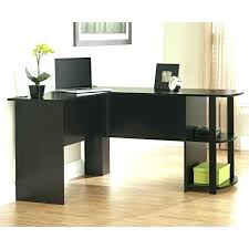 coaster shape home office computer desk. Delighful Shape Desk Coaster Computer  Throughout Coaster Shape Home Office Computer Desk 2