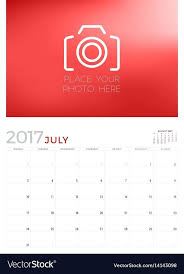 Weekly Planner 2017 Template Weekly Planner 2017 Template Pdf