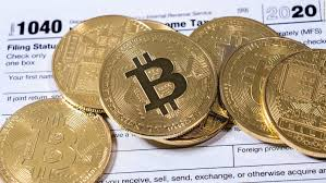 Hmrc (her majesty's revenue and customs) do not have taxation on buying cryptocurrency. Bitcoin And Taxes Cryptocurrencies May Be Virtual But They Have Real World Tax Consequences Cnn