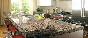 cambria counter tops quartz kitchen island 2 kitchens with costco cambria countertops reviews