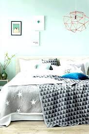 mint and gray bedding mint and c bedding mint and gray bedding mint and grey bedding mint and gray bedding mint green