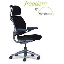 chair with headrest. photo chair with headrest t