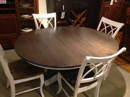 palettes furniture. Palettes By Winesburg 48\ Furniture S