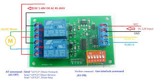 smartcom relay wiring diagram wiring diagram and hernes towbar information electrics wiring diagrams malcolms