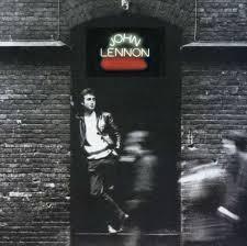 <b>John Lennon</b> - <b>Rock</b> 'N' Roll | Releases | Discogs