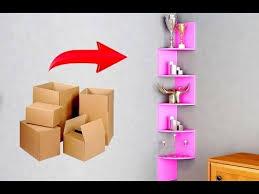 diy room decor organization for 2017 easy inexpensive ideas