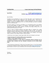Cover Letter For Aspiring Makeup Artist Adriangatton Com