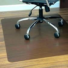 costco vinyl flooring canada