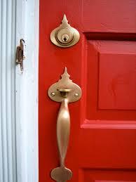 Front door handle.jpg