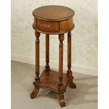 amazing small metal accent table with small round accent tables kc designs