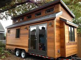 Small Picture Billy Ulmer on Tiny House Talk