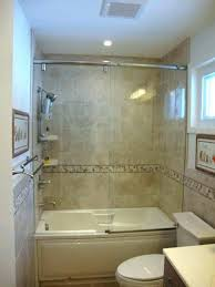 mobile home showers and tubs totalmoneyinfo garden tub
