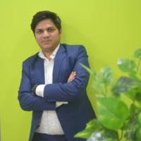 "50+ ""Deep Kapoor"" profiles   LinkedIn"